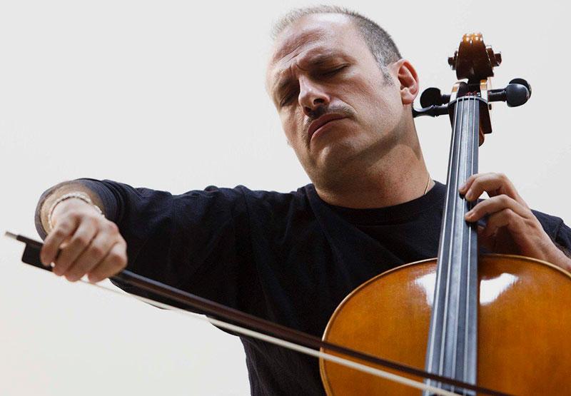 Diego Romano
