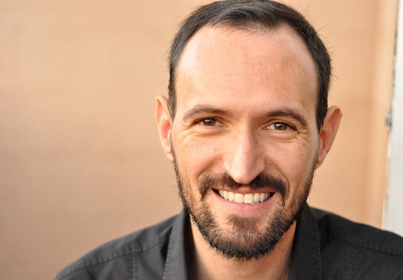 Alberto Pugnale