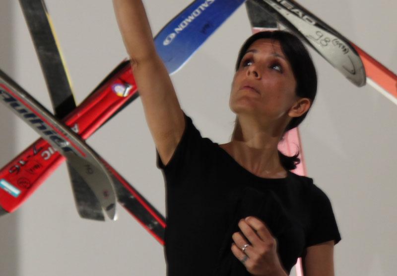 Sofia Colabella
