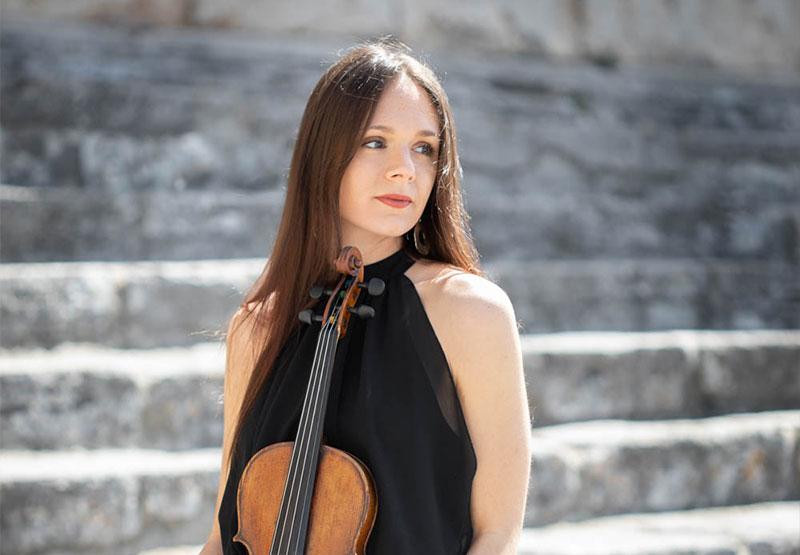 Elisabetta Paolini