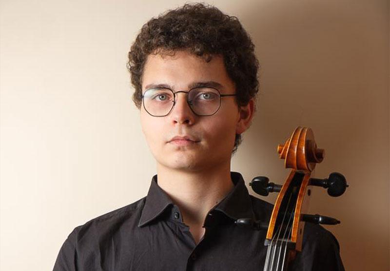 Luigi Visco
