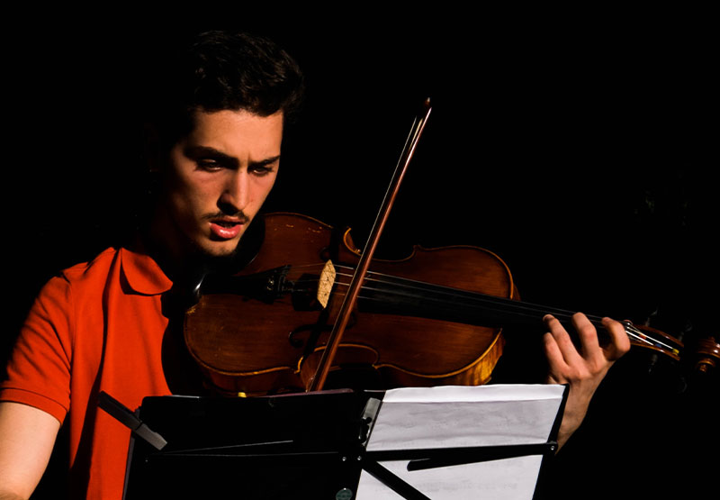 Matteo Introna